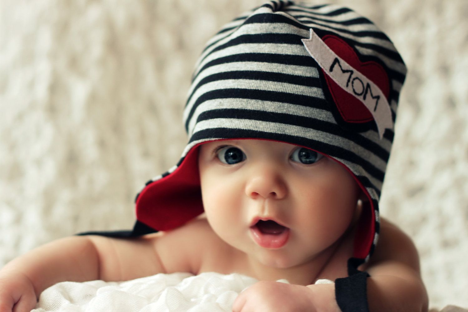 this is the sweetest hat!... http://www.etsy.com/listing/81778968/its-back-the-original-lincoln-earflap