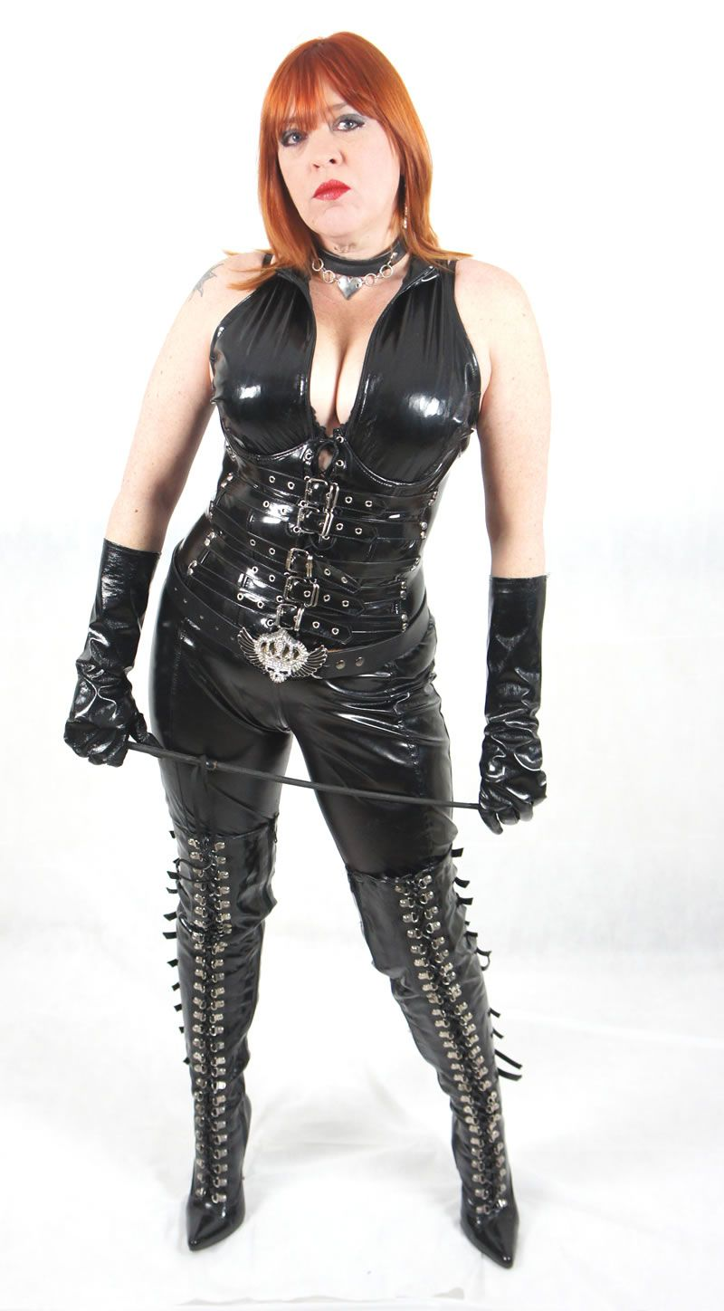 pinsl_dave on bbw dominas | pinterest | latex, catsuit and leather