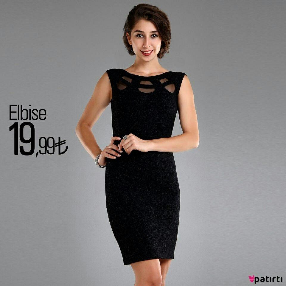 Urun Kodu 6672 Bu Fiyatlar Sizin Icin Sadece Patirti Com Da Gogus Tul Pencereli Simli Siyah Elbise Alisveris Moda Style Fas Siyah Elbise Elbise Giyim