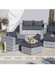 Lounging Garden Furniture Home Garden Outdoor Furniture Sets George Home Furniture