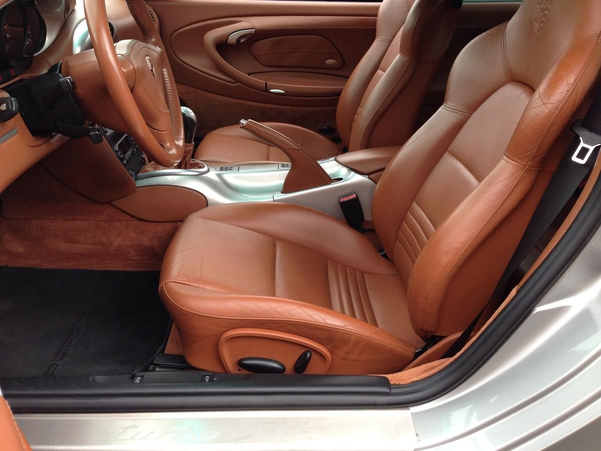 Image Result For Cinnamon Brown 996 Sport Seat Sport Seats