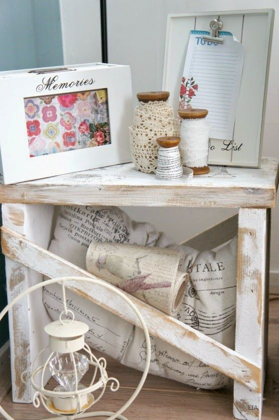 LIA Leuk Interieur Advies/Lovely Interior Advice: New Purchases ...