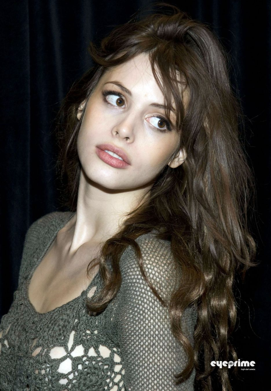 Celebrites Kemp Muhl nude (42 foto and video), Sexy, Is a cute, Instagram, butt 2019