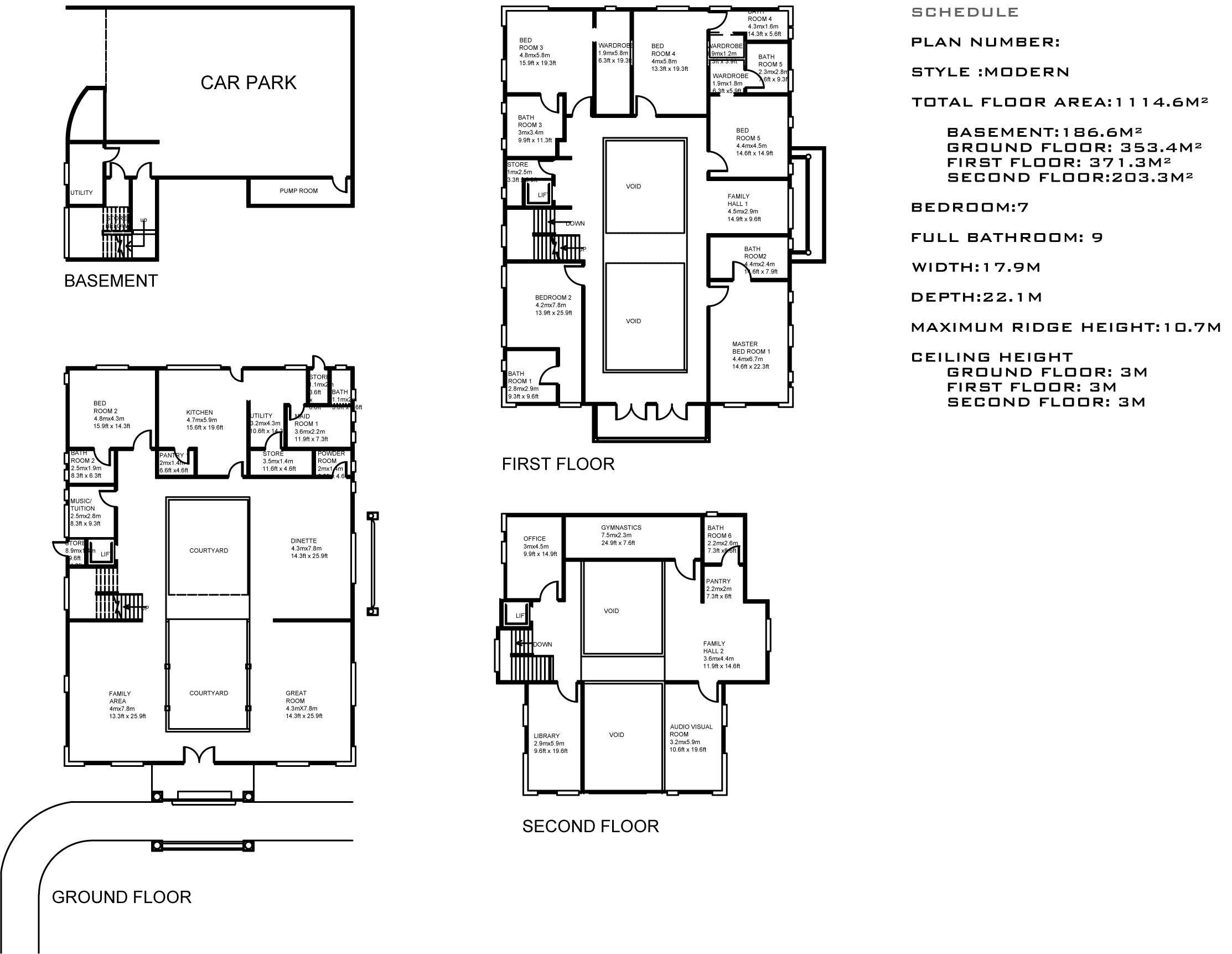36 Pictures Of Practical Magic House Floor Plan For House Plan Cottage House Plans Practical Magic House House Floor Plans House Layout Plans