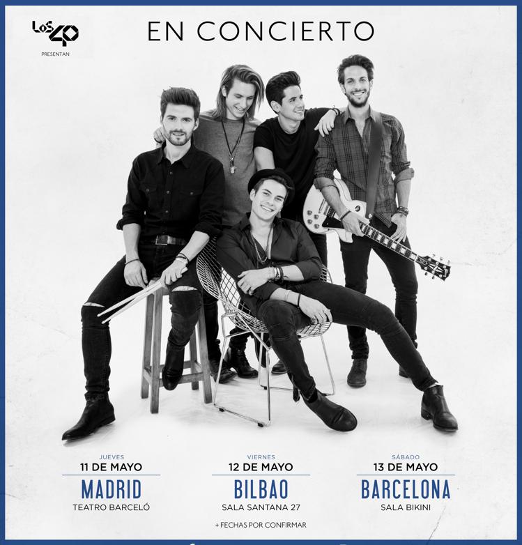 Dvicio Conciertos Bandas De Música Banda De Música Andres Ceballos