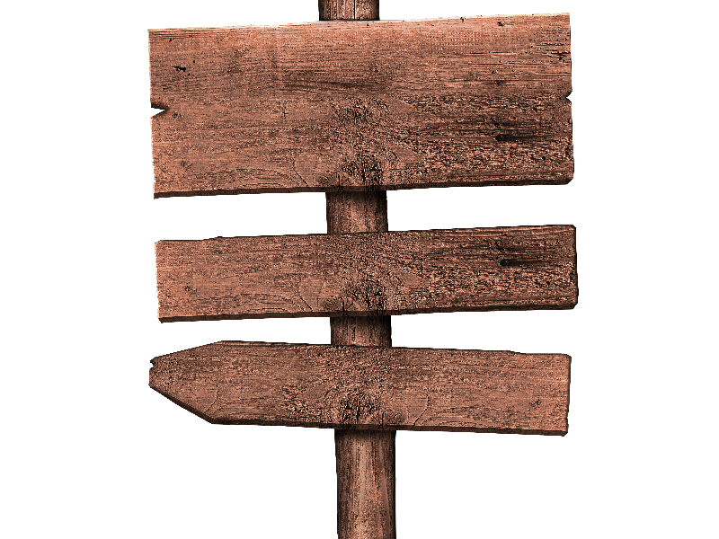 Free Rustic Wood Sign PNG textures, Free wood
