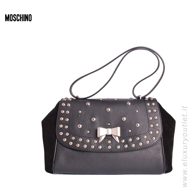 Bag #moschino | Borse, Accessori