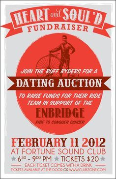 charity event poster - Google Search | charity poster | Pinterest ...