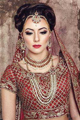 asian-brides-finding-asian-brides