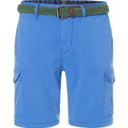 Photo of Cargo-Shorts & kurze Cargohosen für Herren
