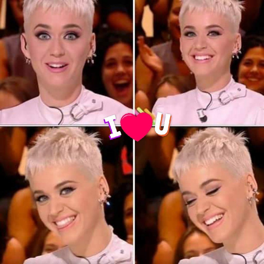 Pin By Dane Dibert On Katy Perry Katy Perry Katy Perry