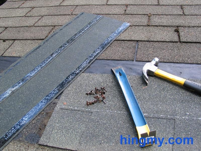 roof replacement lancaster pa Roof shingle repair, Roof