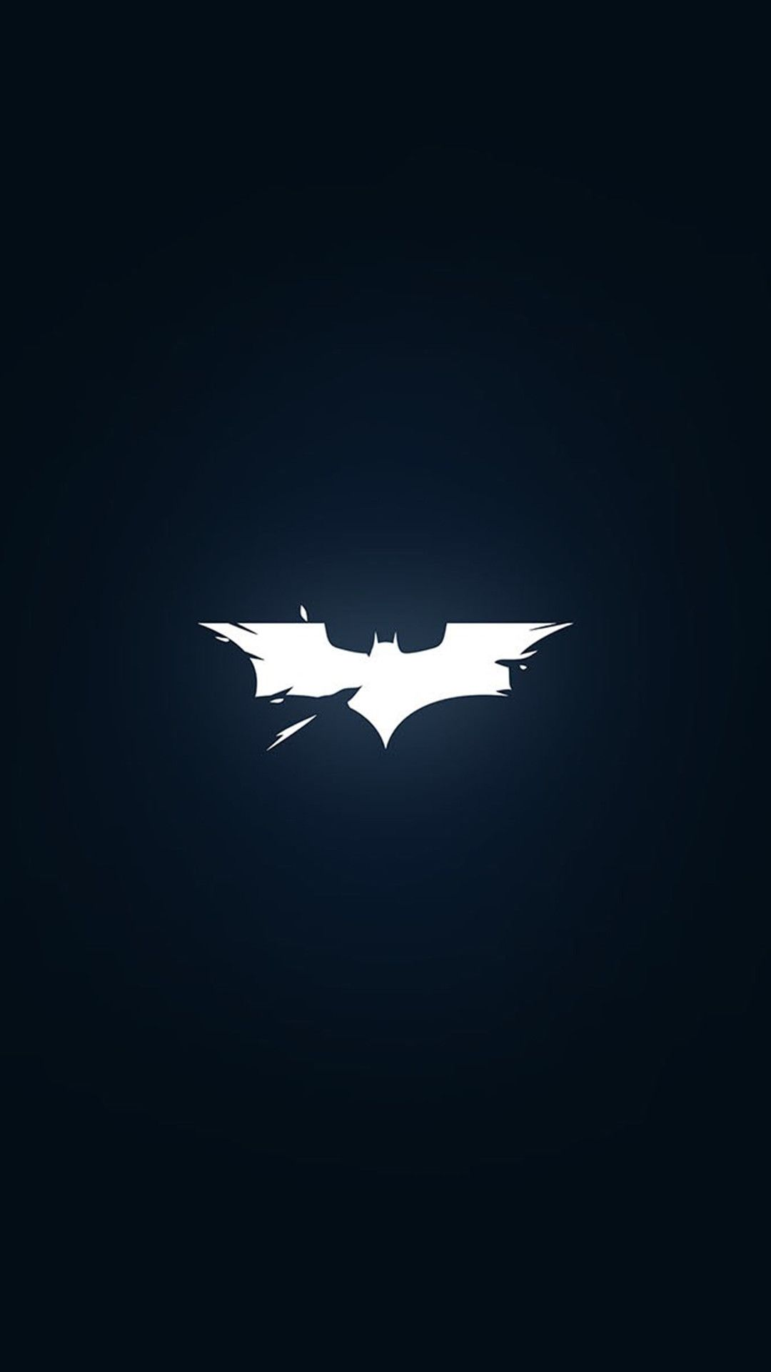 1080x1920 Batman Wallpaper Batman Wallpaper Batman Logo Batman Logo Wallpapers