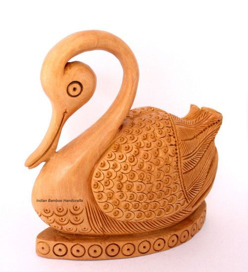 Results Images For Indian Wooden Handicrafts Gadgets Pinterest