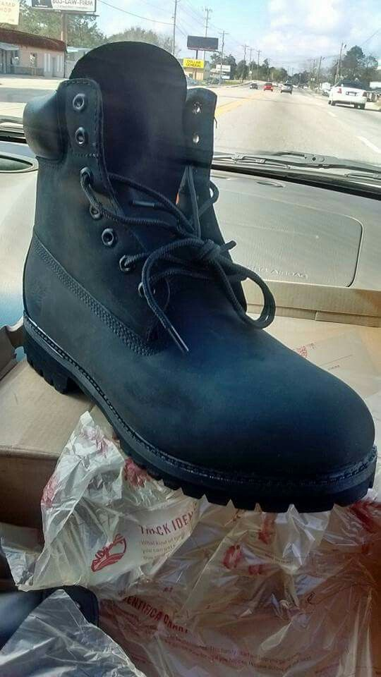Timberland boots | Hot Wings | Pinterest