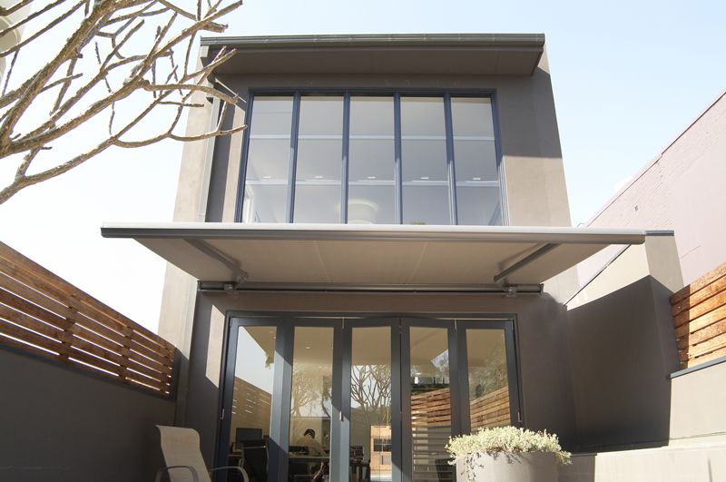 Modern Retractable Awnings Folding Arm Awnings Retractable Blinds And Awnings Custom Made House Awnings Outdoor Awnings Awnings For Sale