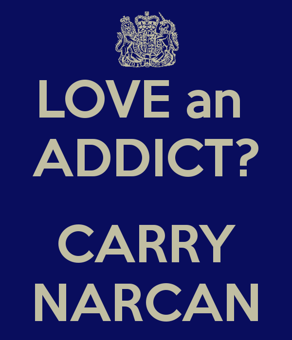 Quotes About Loving An Addict: J KEMLAGE #Narcan #BreathOfLifeThe Text Discusses How