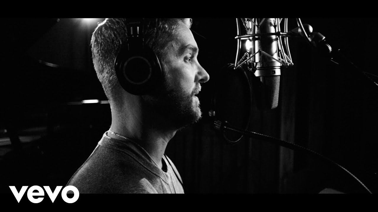Brett young catch the acoustic sessions youtube