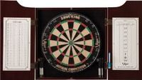 All-In-One Dart Center