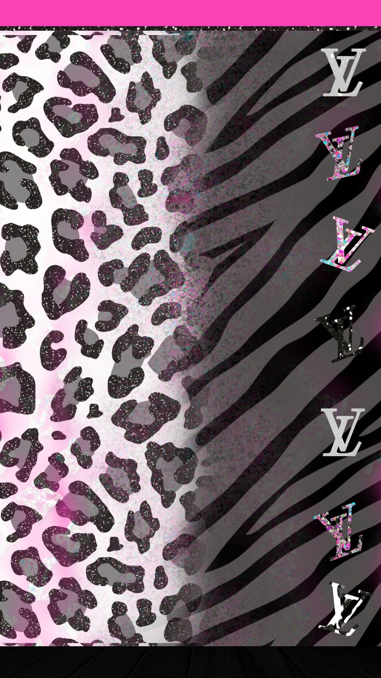 Download Wallpaper Hello Kitty Gray - 1b6e6a841e6b291ddec6d3d9fd3182bf  Collection_475858.jpg