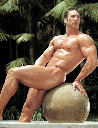 gay porno Billy Herrington goli shemales s velikim kuracima