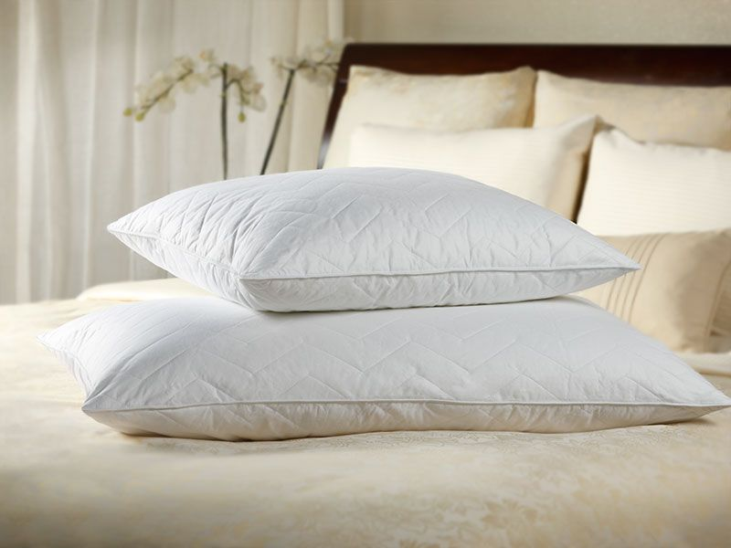 sahara nights pillow are the best pillows we had these wyndham wilderness resort and even