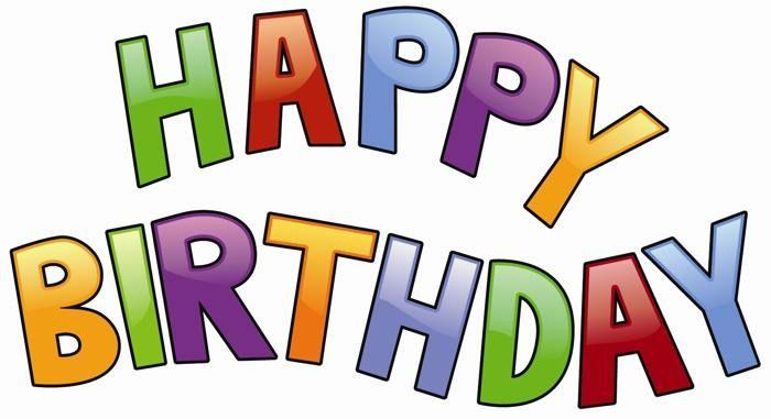 Free Printable Happy Birthday Signs Happy Birthday Signs Happy Birthday Printable Happy Birthday Banner Printable
