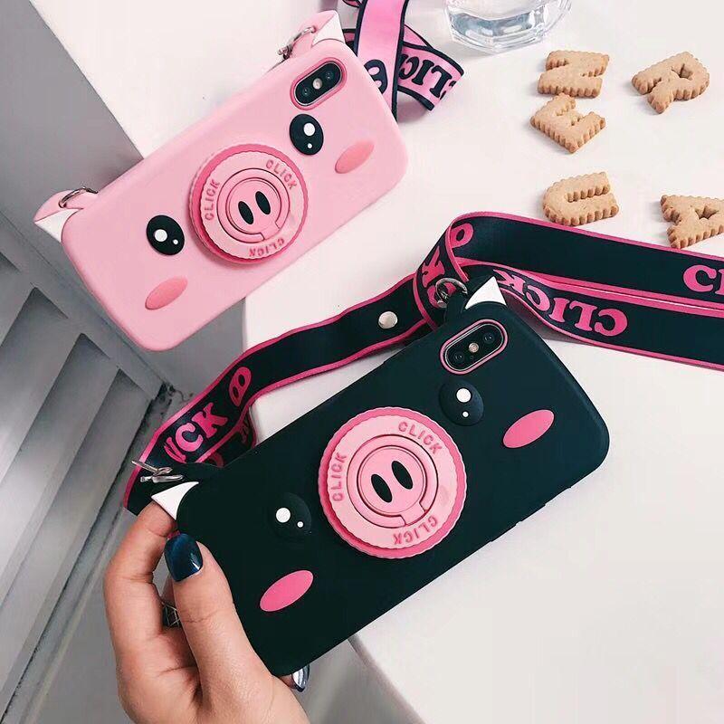 kids iphone 7 plus case