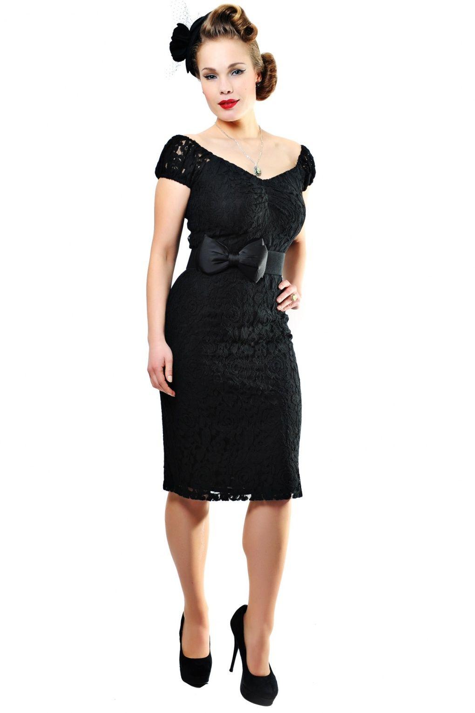 50s dresses for sale cheap