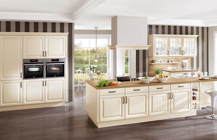 Pin von Küche Plus auf Küchen Trends Frühjahr