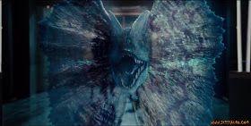 Ikessauro: Todos os dinossauros de Jurassic Park até Jurassic World Reino Ameaçado #jurassicparkworld