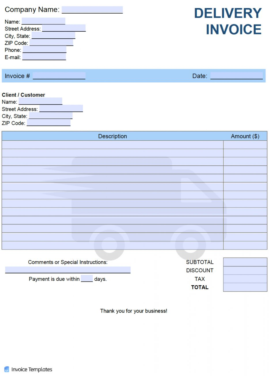 Browse Our Image Of Vet Receipt Template Invoice Template Receipt Template Templates