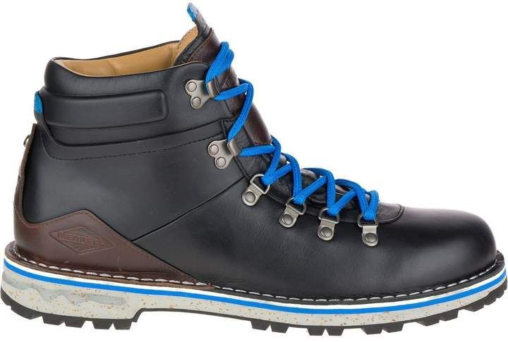 Sugarbush Waterproof Boots | Merrell
