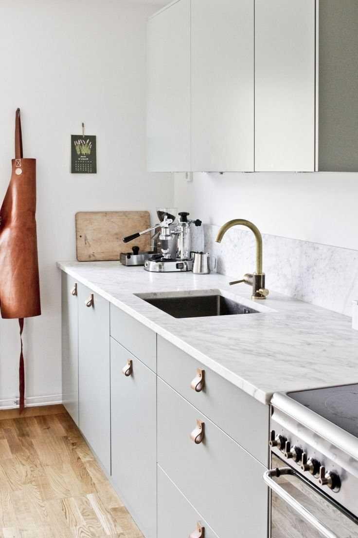 Ikea Poignee Cuisine Images Et Ikea Poignee Tiroir Cuir Lansa