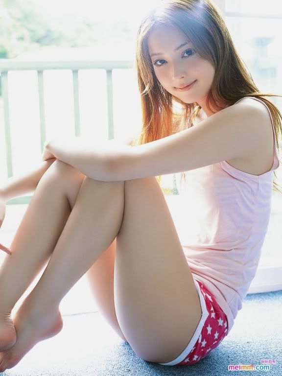 More hot teen sites
