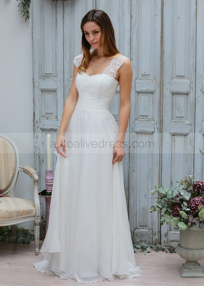 Stunning Wedding Dress Outfits Gallery - Wedding Ideas - memiocall.com