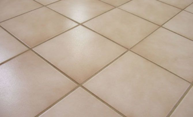 Ceramic Tiles And Also Porcelain Tile Areas For Commercial Installers Designers Creative