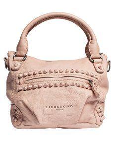 GretaB bag by Liebeskind (£199)