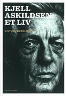 Kjell Askildsen. Et liv / Sakbøker / Bøker / Hovedsiden - #Oktober