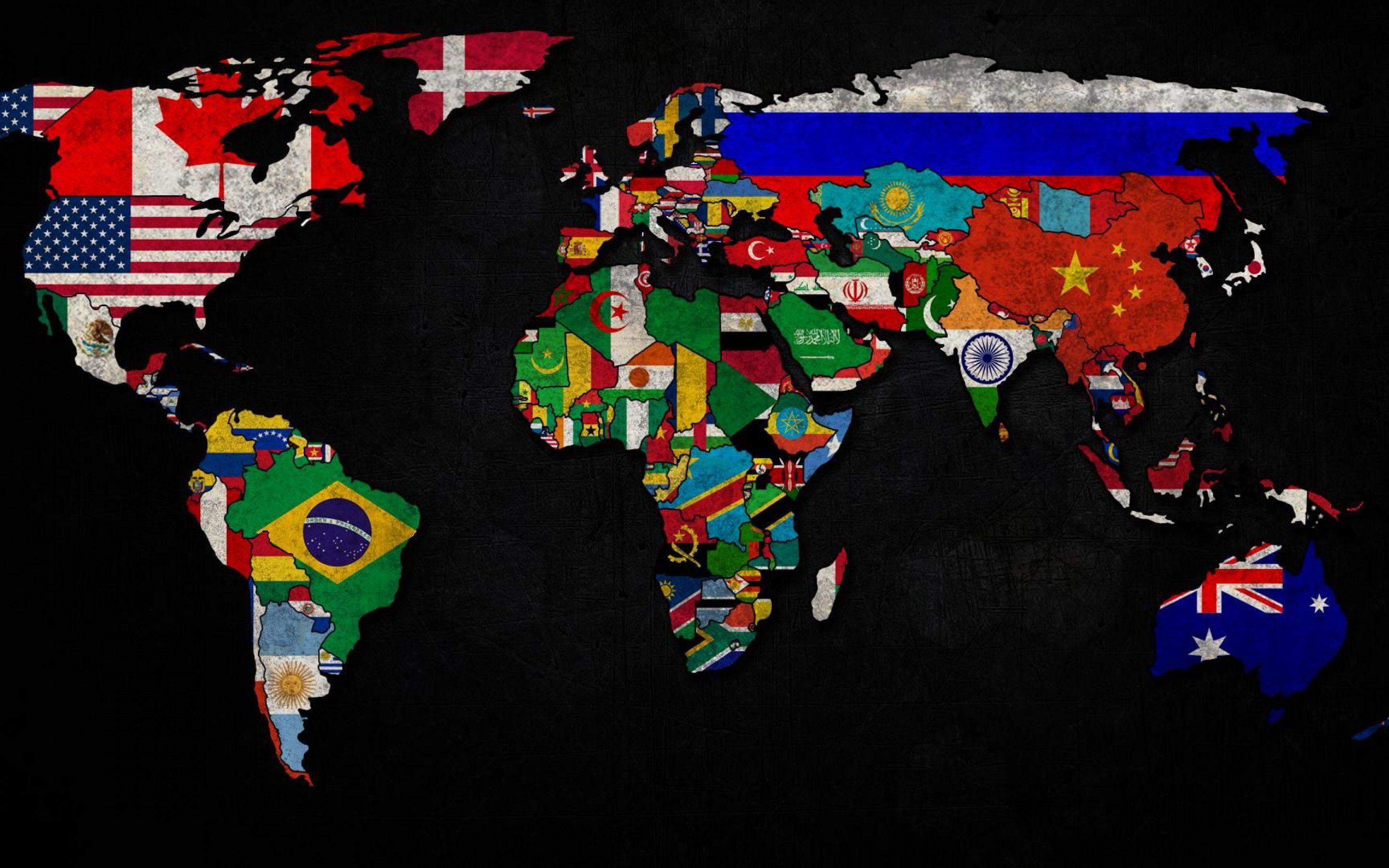 world map tagged with continents map political etc united states map desktop wallpaper