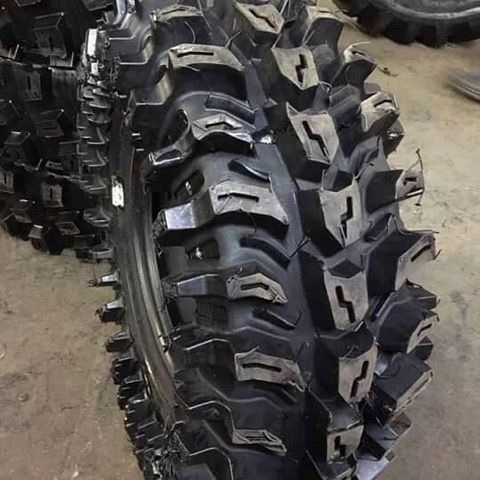 Extreme Off Road Tires Off Road Tires Offroad 4x4 Tires