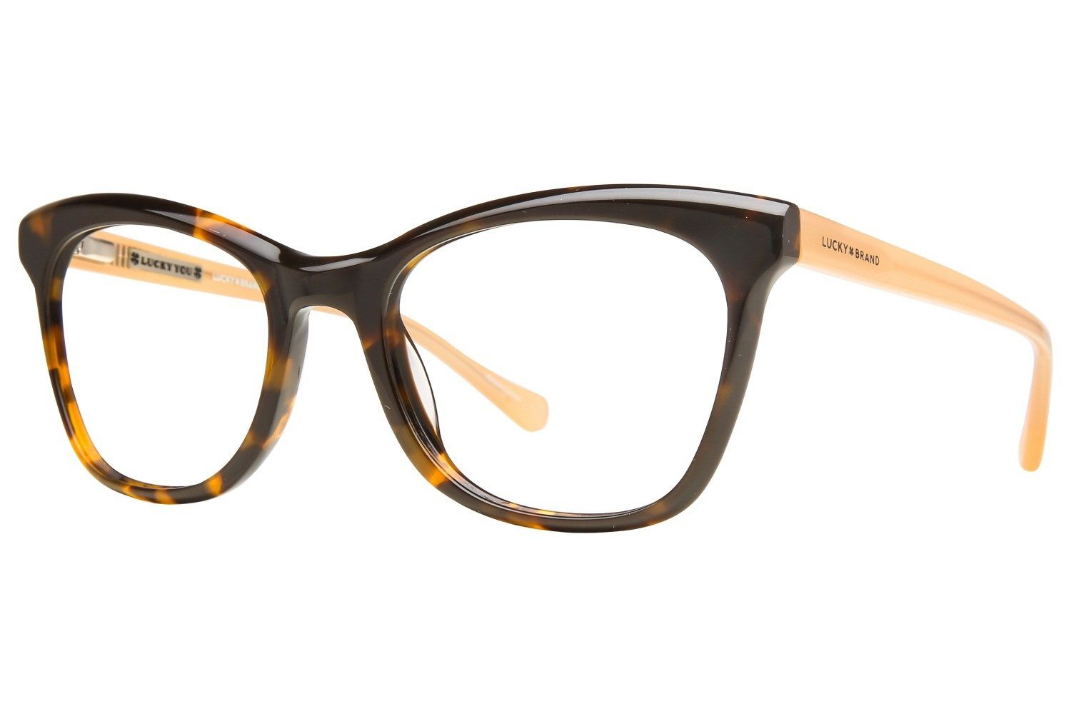 Pin by lexi cozad on jewelry eyeglasses for women