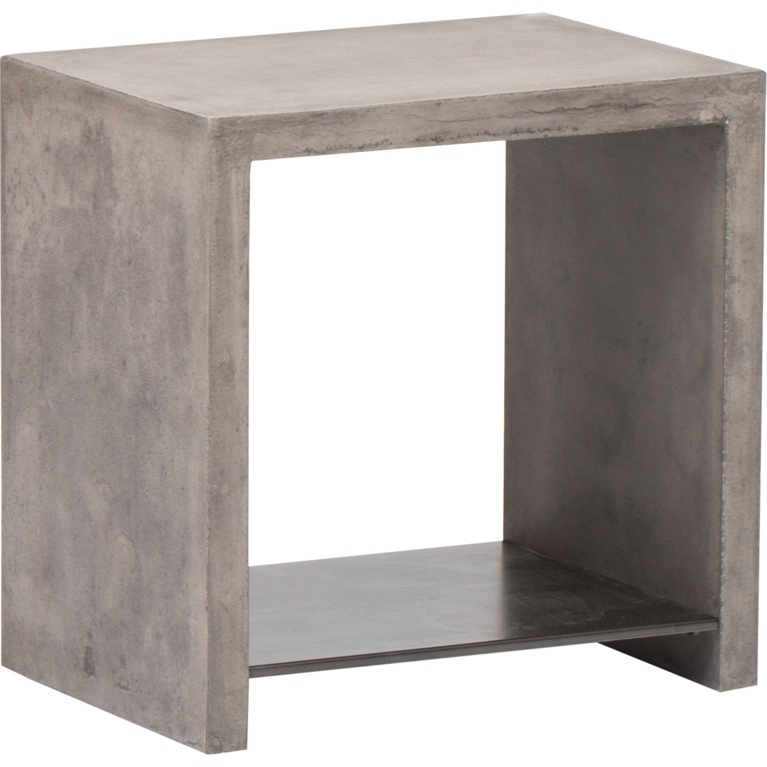 Hugo End Table End Tables Accent Tables Furniture End Tables Outdoor Accent Table Accent Table