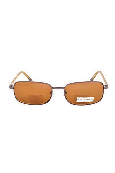 bb36fc081d 2 Mens Maxazria Br4025 Reading 5 Bcbg Men s Aviator Brown Glasses XnRAtxqFp