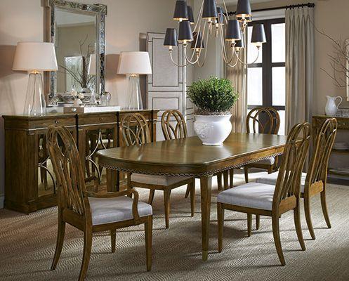 32+ Drexel furniture dining room set Inspiration