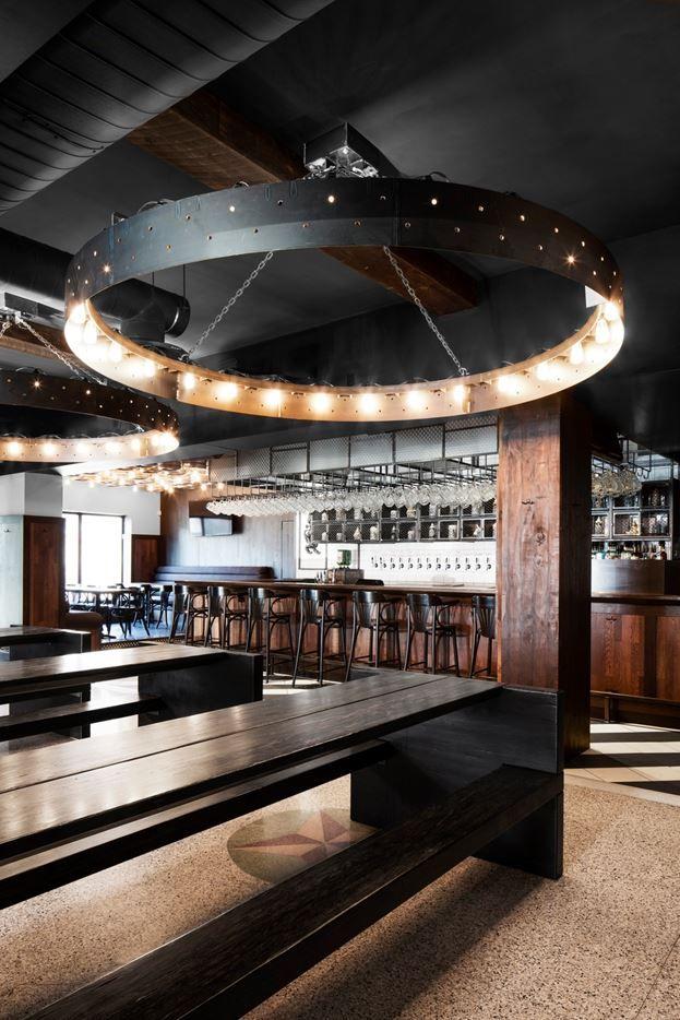 Das Bier - Picture gallery