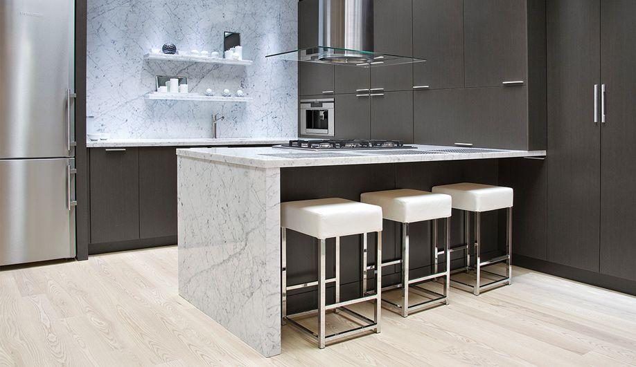 Manhattan Kitchen Design Best Decorating Inspiration