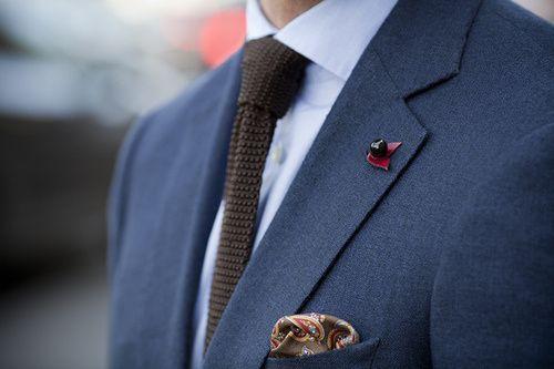 tumblr mab6kqUmKS1qkegsbo1 500 Random Inspiration #48 | Architecture, Cars, Girls, Style & Gear.  Men's fashion