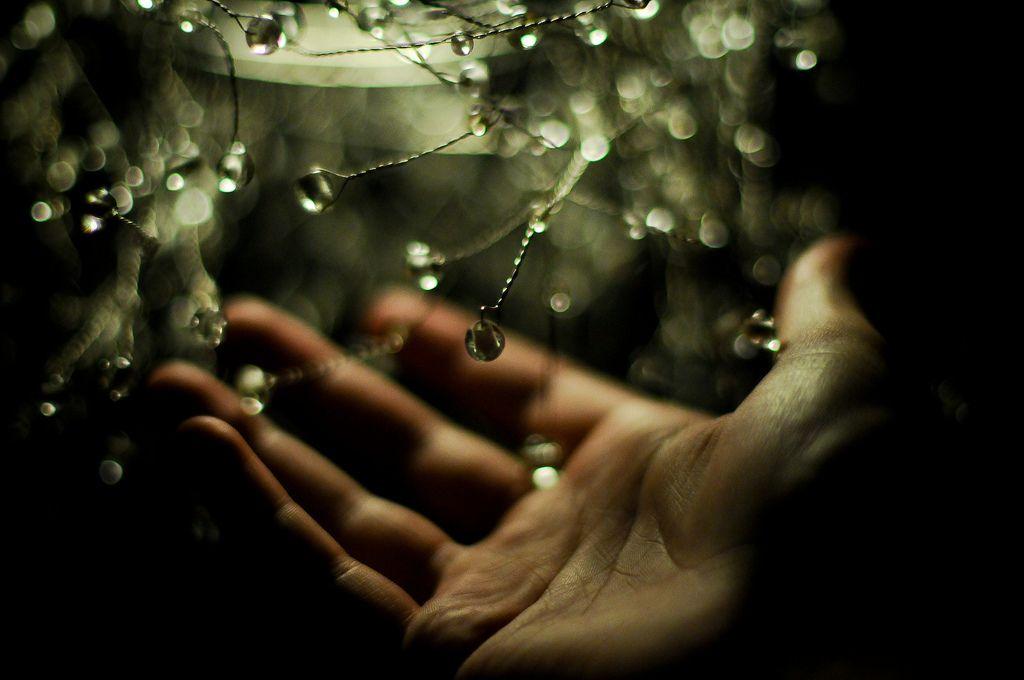 Hand | Flickr - Photo Sharing!