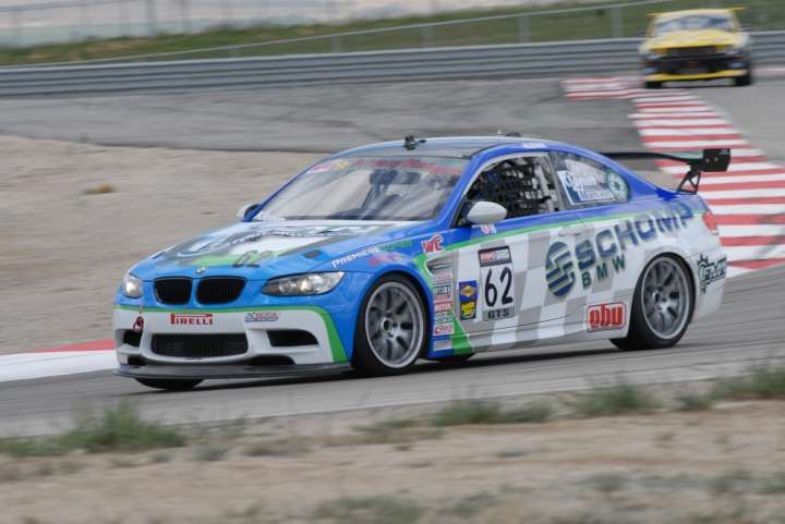 Scca Pro Racing World Challenge Race Cars Pinterest Bmw And Cars